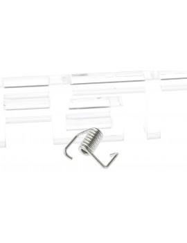 3D Printer Belt Tensioner Spring (10-Pack)