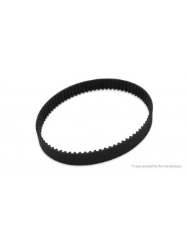 2GT Closed Loop Timing Belt for 3D Printer (852mm)