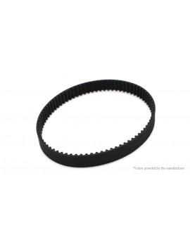 2GT Closed Loop Timing Belt for 3D Printer (400mm)