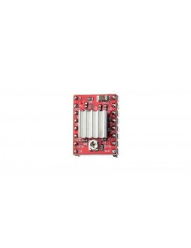A4988 Reprap Stepper Motor Driver for 3D Printer
