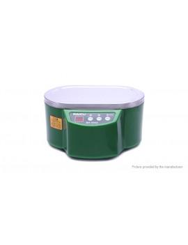 BAKU BK-9050 Dual Power Ultrasonic Cleaner