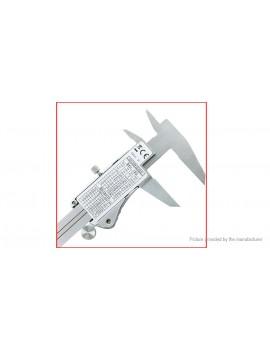 0-150mm Stainless Steel Electronic Digital Vernier Caliper