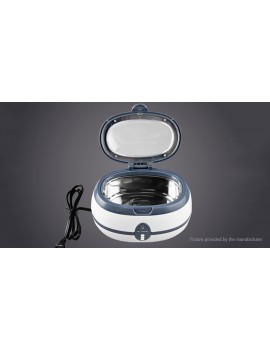 Authentic Coil Master Ultrasonic Cleaner for E-Cigarettes