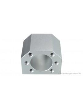 DSG16H Ballscrew Nut Housing Seat Mount Bracket Holder for SFU1605 SF1610