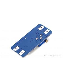2-24V to 5-28V/12V/9V DC-DC Boost Converter Step Up Module (5-Pack)
