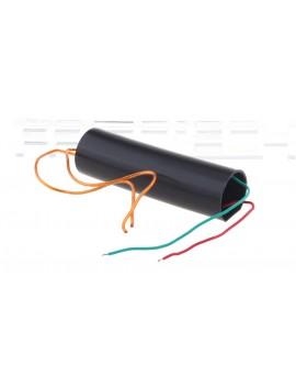 1000KV Pulse Arc High Voltage Generator Module