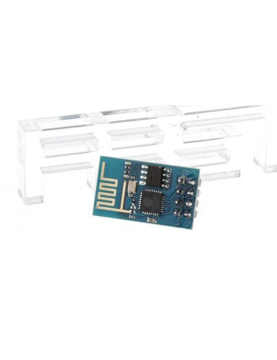 ESP8266 ESP-01 Wi-Fi Wireless Serial Port Data Transceiver Module