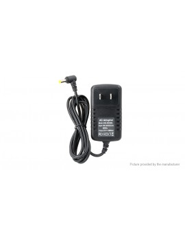 Authentic Orange Pi AC Power Adapter (US)