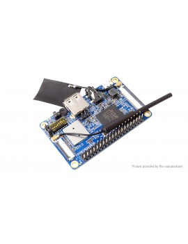 Authentic Orange Pi 2G-IOT Development Board