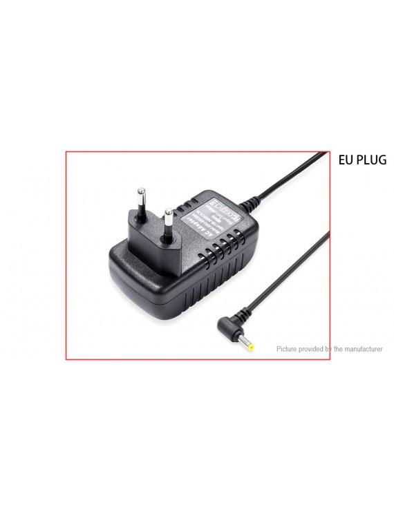 Authentic Orange Pi AC Power Adapter (EU)