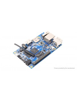 *Golden Limited* Authentic Orange Pi Prime Development Board